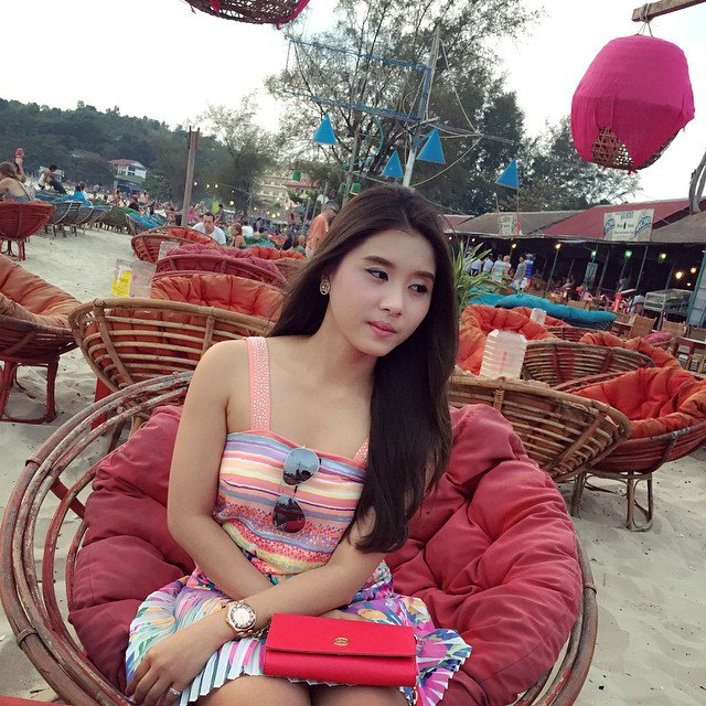 Cambodian dating site