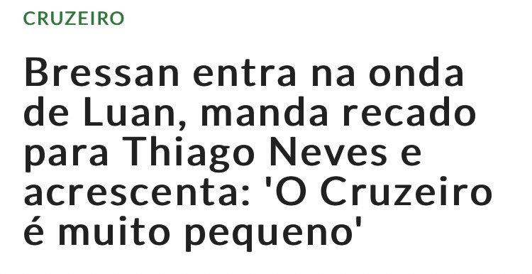 """Uživatel Adriano na Twitteru: """"Las buenas personas deben"""