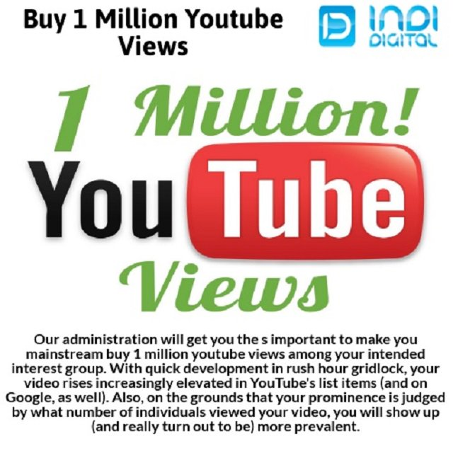youtubetrendingvideo tagged Tweets and Download Twitter MP4