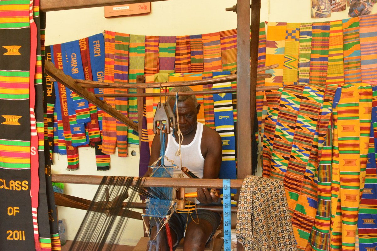 Image result for Accra art center