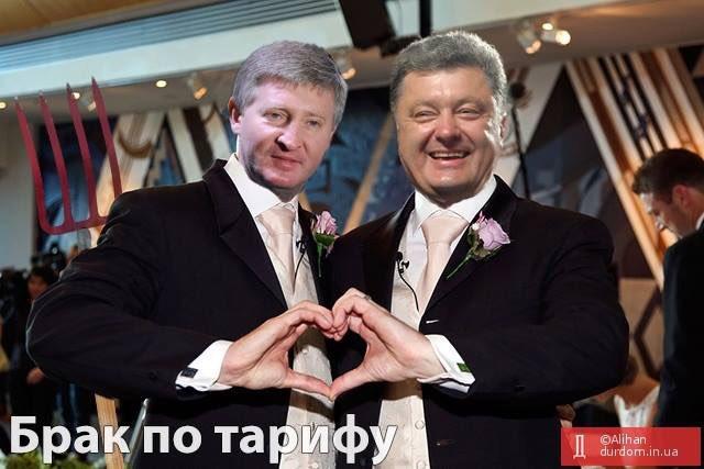 Україна піднялася на 5 позицій у рейтингу Doing Business, на цьому не зупинимося, - Порошенко - Цензор.НЕТ 9702