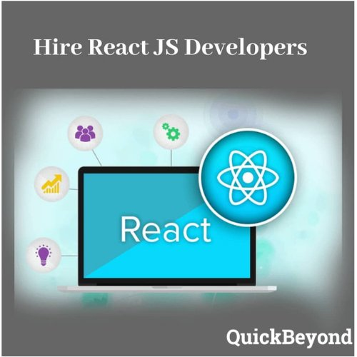 Hirereactjsdevelopers Hashtag On Twitter