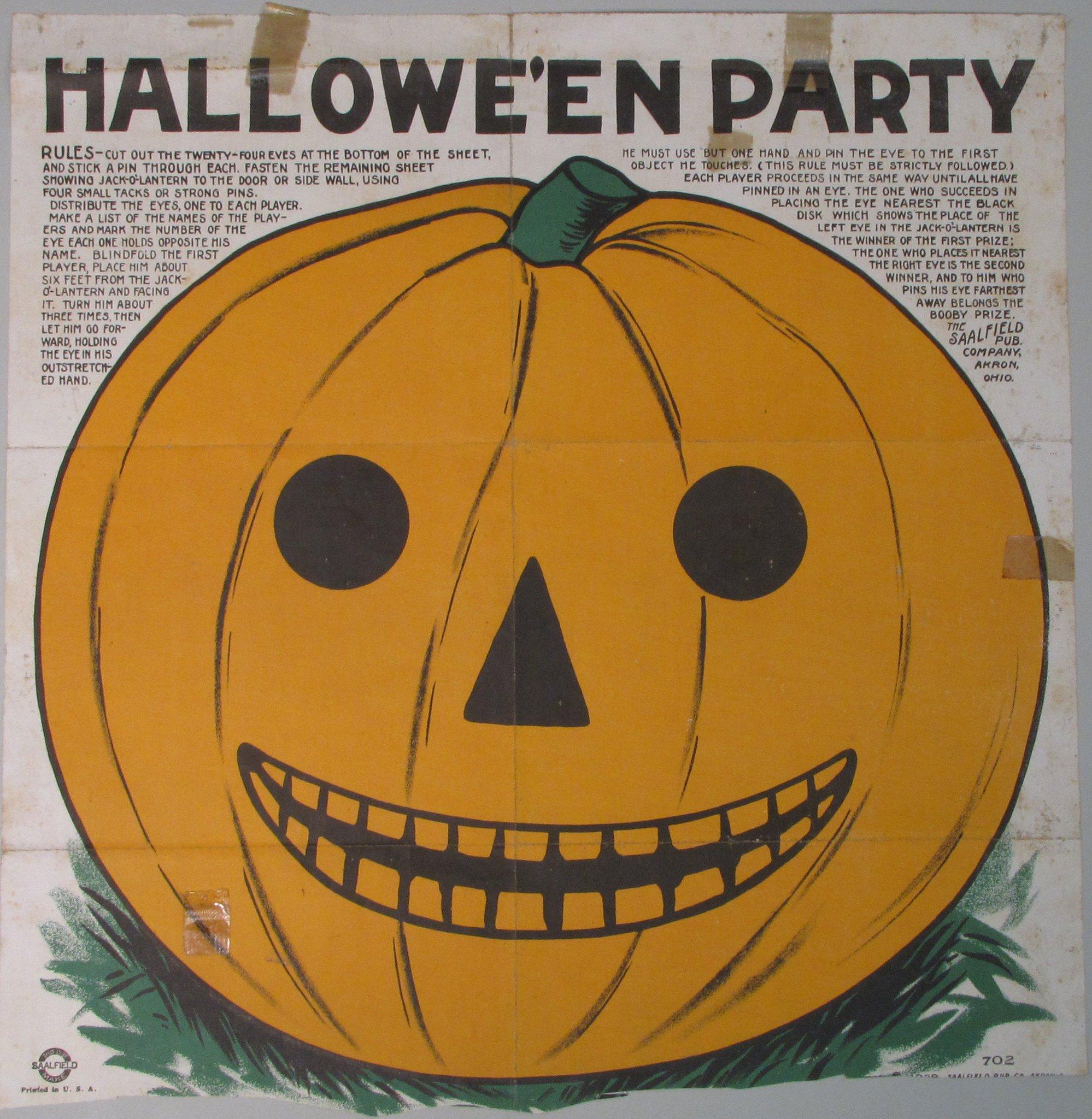 Download Halloween Party Wilmington Nc Pics