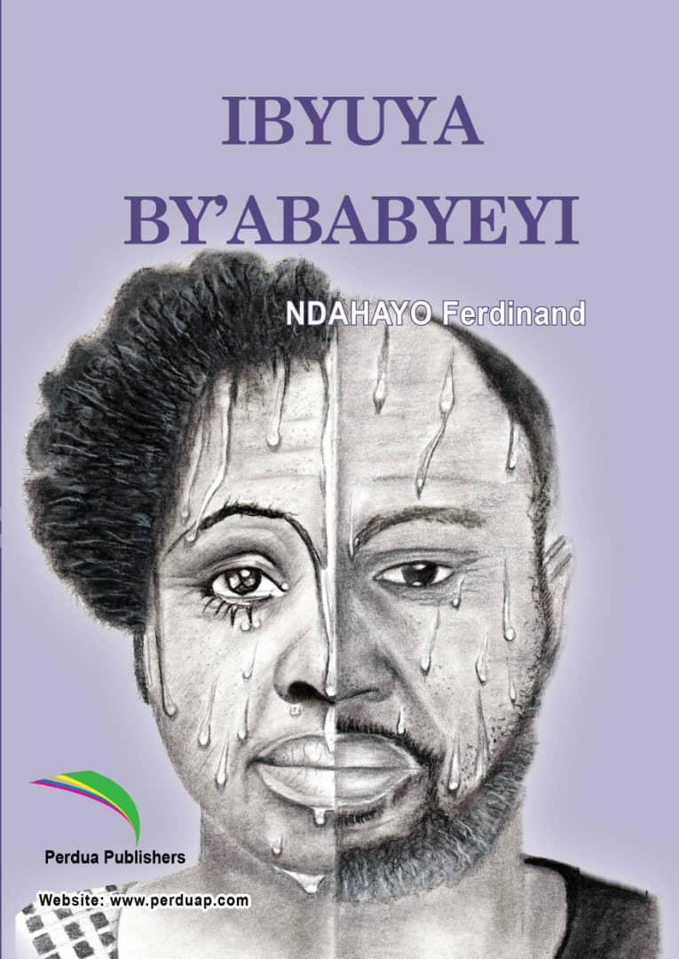Ibyuya by'ababyeyi