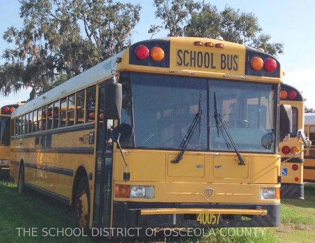 Ggauctions On Twitter The School District Of Osceola County School Buses Auction Ends Tue Nov 13 At 6 10 Pm Us Eastern There Is A 7 Buyers Premium On This Auction These