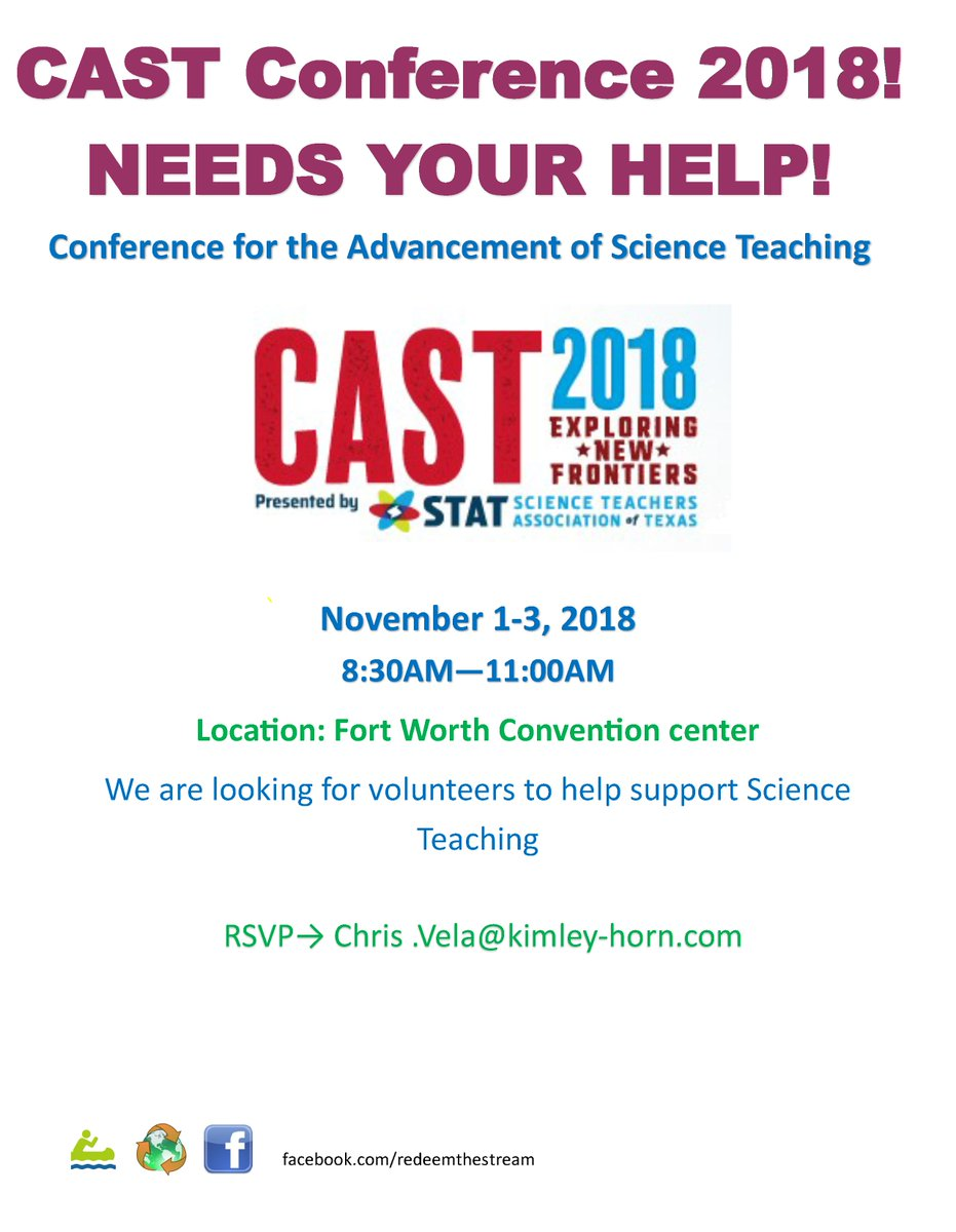 It S Being Hosted At The Fort Worth Convention Center Email Chris Vela Kimley Horn If Interested Pic Twitter Ruffak9mul