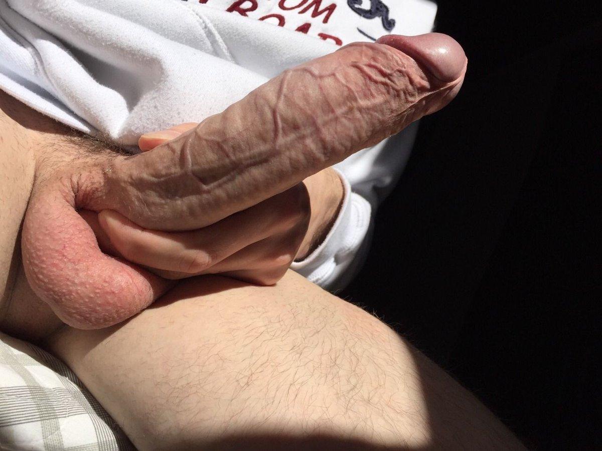 Hung dick blog