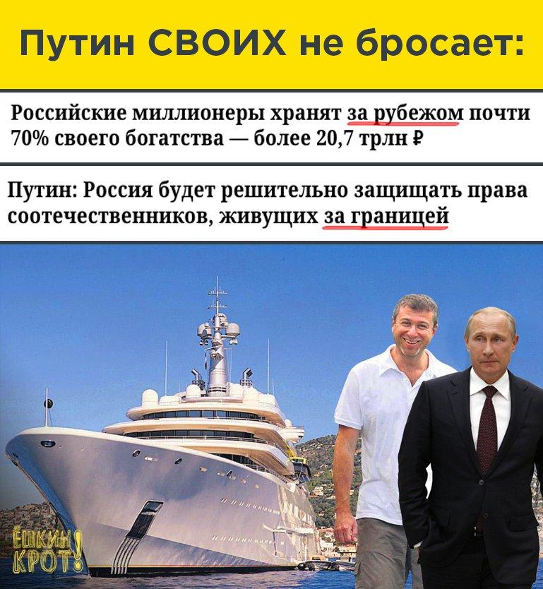 Обиратель земли русской