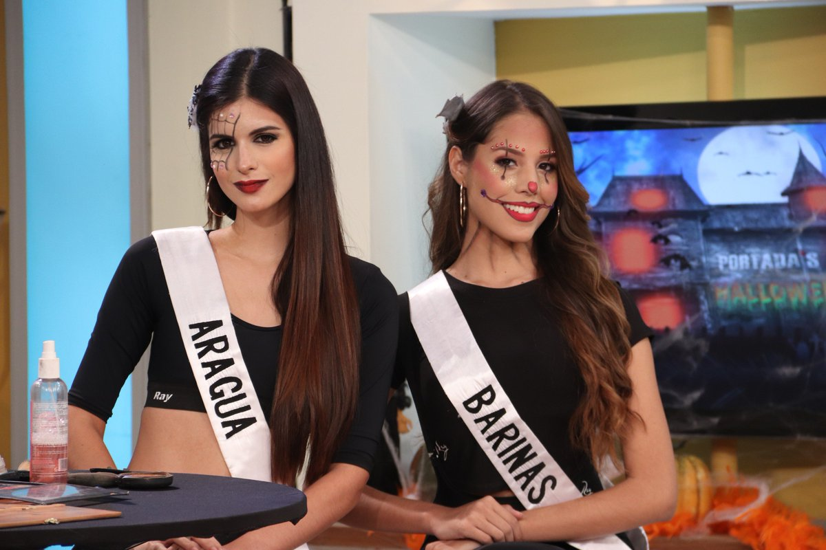 miss world 2019 - 1024×683
