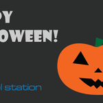 Not much is spookier than poorly tuned loops, except maybe the mystery of which loops need tuning! Talk to the #Control Experts at Control Station to banish these frights this #Halloween #boo https://t.co/zrA7Zno9mg