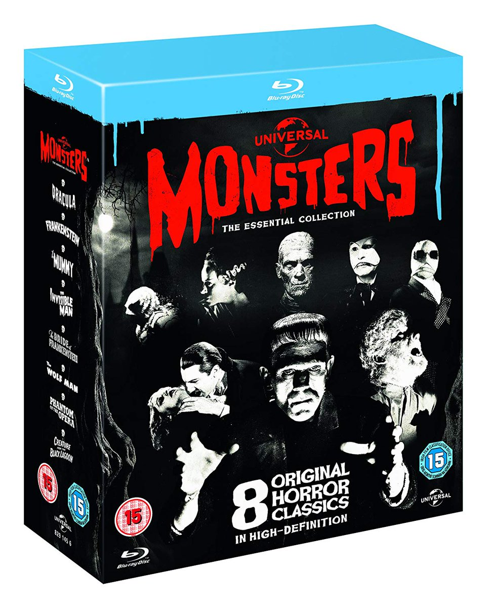 download Action, art, history : engagements with Arthur