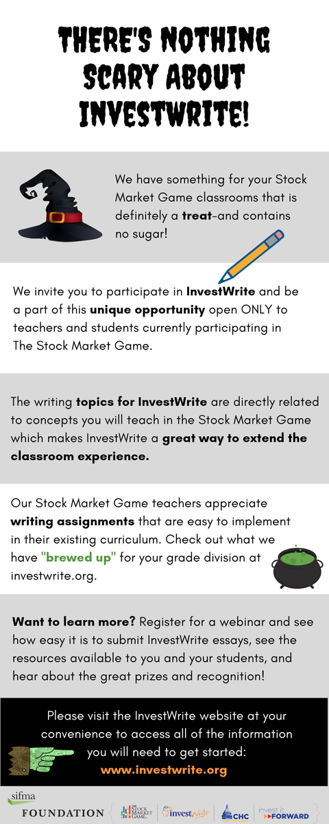 Modest Proposal Essay Preregister Your Class For Investwrite The Stockmarketgames National  Essay Competition This Healthy Eating Habits Essay also How To Write A High School Application Essay Investwrite On Jumpiccom Essay On Health And Fitness