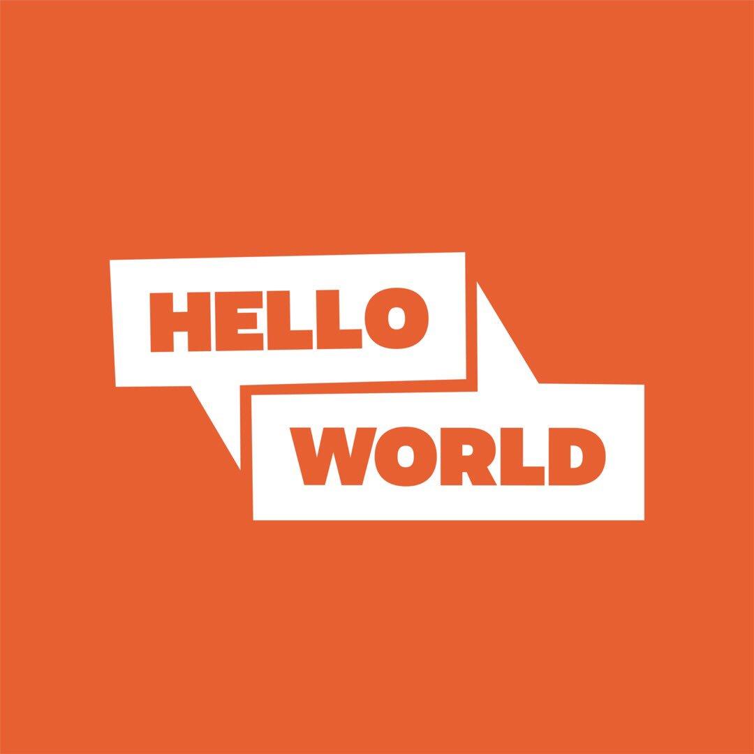 Suleja Hello Hub (@SulejaHub) | Twitter