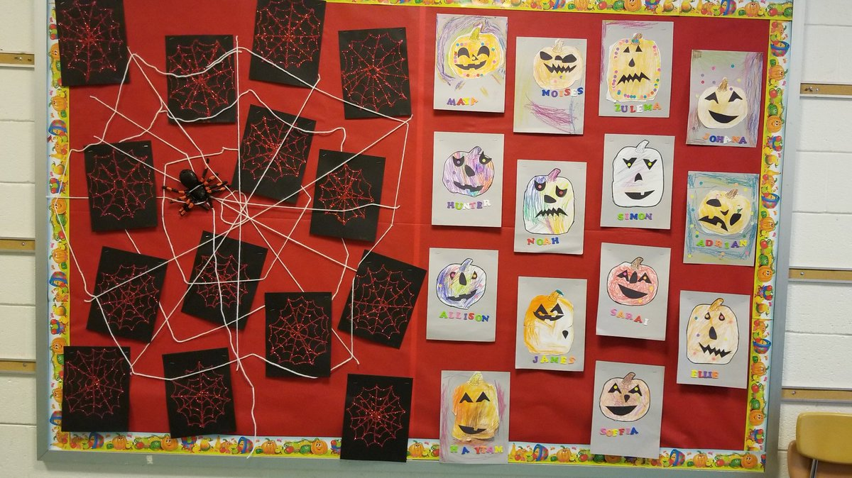 Happy Safe Halloween from room 129 <a target='_blank' href='http://search.twitter.com/search?q=KWBpride'><a target='_blank' href='https://twitter.com/hashtag/KWBpride?src=hash'>#KWBpride</a></a> <a target='_blank' href='http://twitter.com/susanlgarman'>@susanlgarman</a> <a target='_blank' href='http://twitter.com/KWBWeir'>@KWBWeir</a> <a target='_blank' href='http://twitter.com/Lita15Jaldin'>@Lita15Jaldin</a> <a target='_blank' href='http://twitter.com/APS_EarlyChild'>@APS_EarlyChild</a> <a target='_blank' href='https://t.co/ucj9jt3nyb'>https://t.co/ucj9jt3nyb</a>