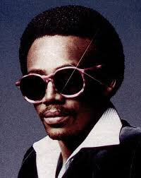 Happy Birthday to Bernard Edwards. He would ve been 66 today.