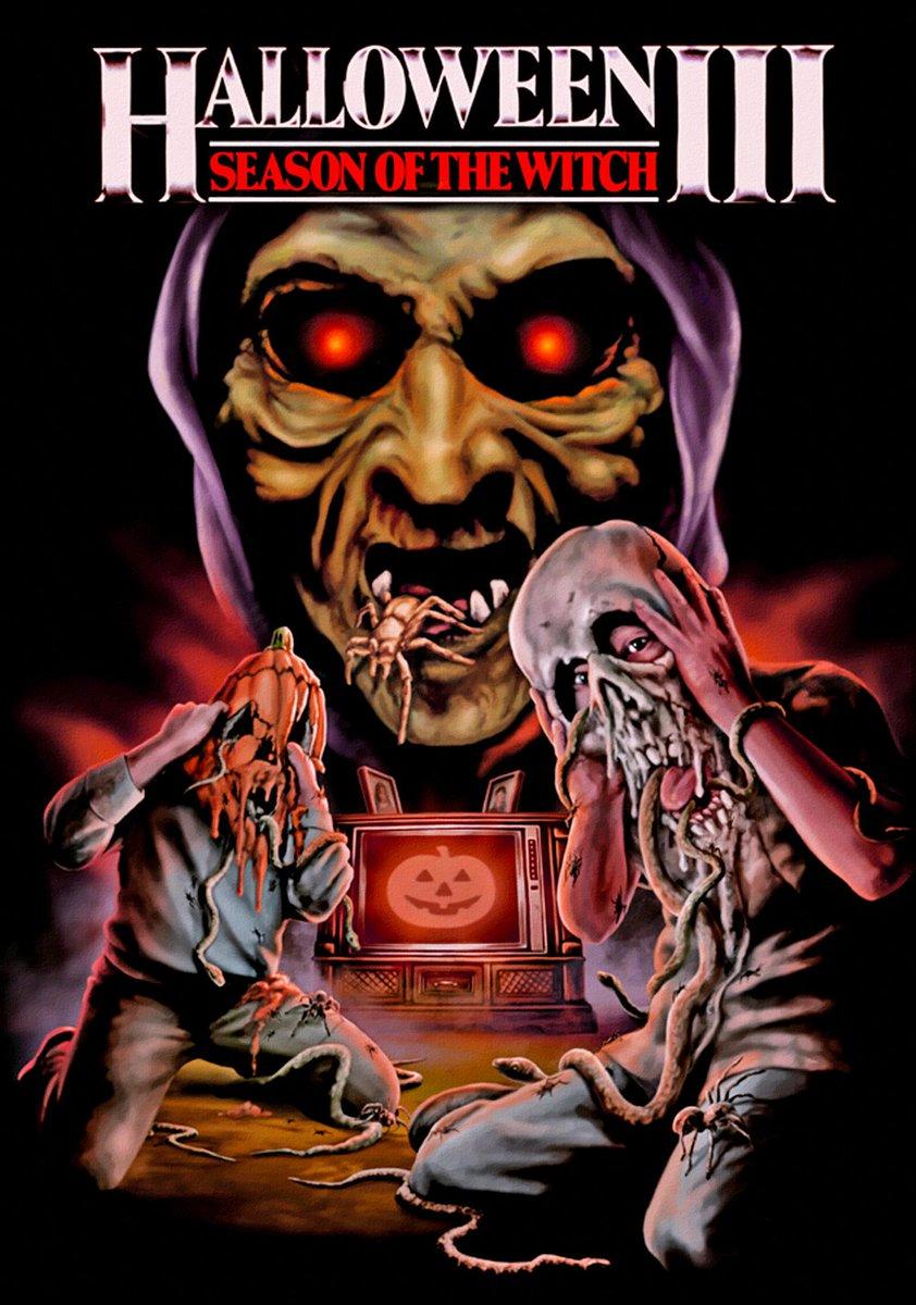 Horror Movie Posters (@HorrorPostersUK) | Twitter