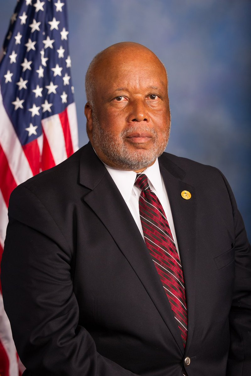 BREAKING NEWS: Mississippi U.S. Representative Bennie Thompson calls on Gov. Phil Bryant to withdraw support for a lawsuit that could affect people with pre-existing health conditions covered under the Affordable Care Act.   https://t.co/tH9zq51SZG