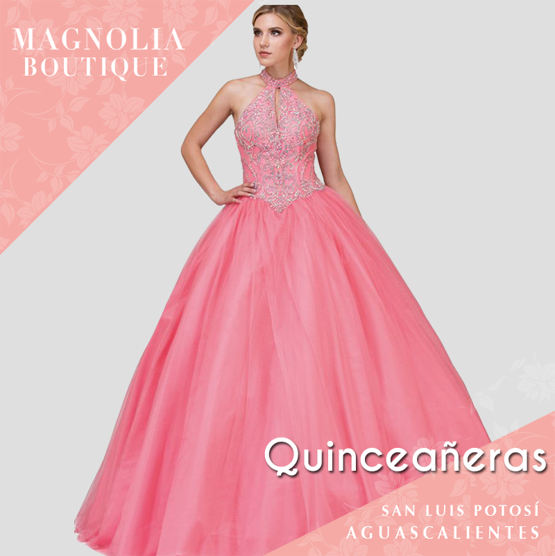 d3c76b5ad52a9 Magnolia Boutique Ags on Twitter
