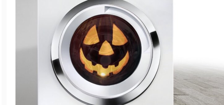 Happy Hallowe'en to all of our clients and business partners. 🎃 #Halloween2018 #Halloween  #Halloween18