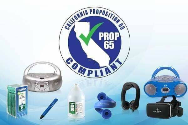 Find all the #Prop65 #Hamiltonbuhl best sellers here! Shipping everyday 😀 Follow us on social media ,read our blog and stay updated!😀🎧 866 926 1669 https://t.co/ZltaYuP212  #encoredataproducts #education #headsets #headphones #schoolsupplies #STEMDirector #curriculumdirector https://t.co/q9t8Aij12o