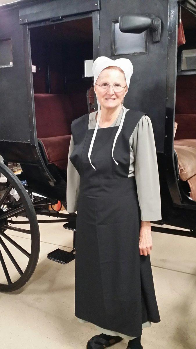 Amish A Secret Life Nederlands.Wanda Brunstetter Wbrunstetter Twitter