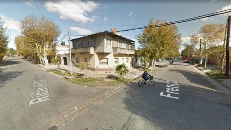 Buenos Aires  | Mataron a un policía mientras hacía tareas de inteligencia