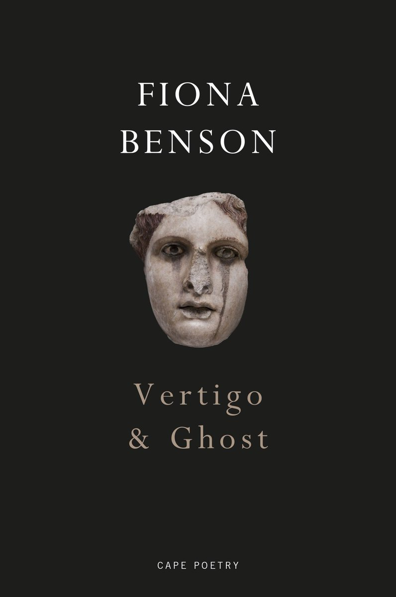 'We need the sweet pain of anticipation to tell us we are really alive ' #VertigoAndGhost #FionaBenson #poetry #tbr #book #books #MondayMotivation #TuesdayThoughts #WednesdayWisdom #ThursdayMotivation #friyay #SaturdayMorning #SundayMotivation Great Poetry out 2019