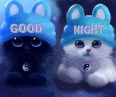 Wünsche Dir Einen Schönen Abend Ich Wünsche Dir Einen