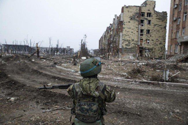 """Путін погрожує """"серйозними наслідками"""" тим, хто спробує """"розірвати узи гуманітарних зв'язків"""" РПЦ - Цензор.НЕТ 8085"""