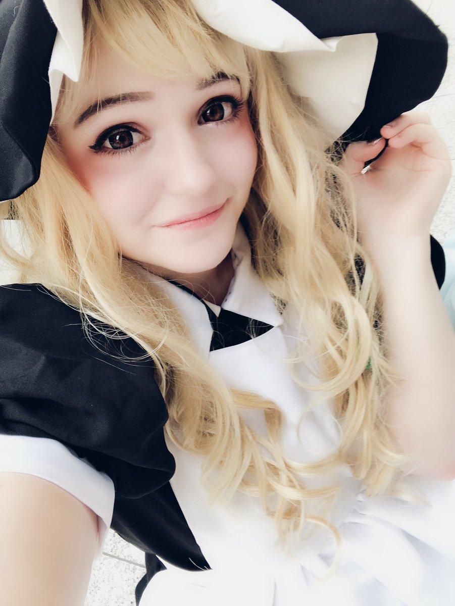 Harriet sugarcookie cam