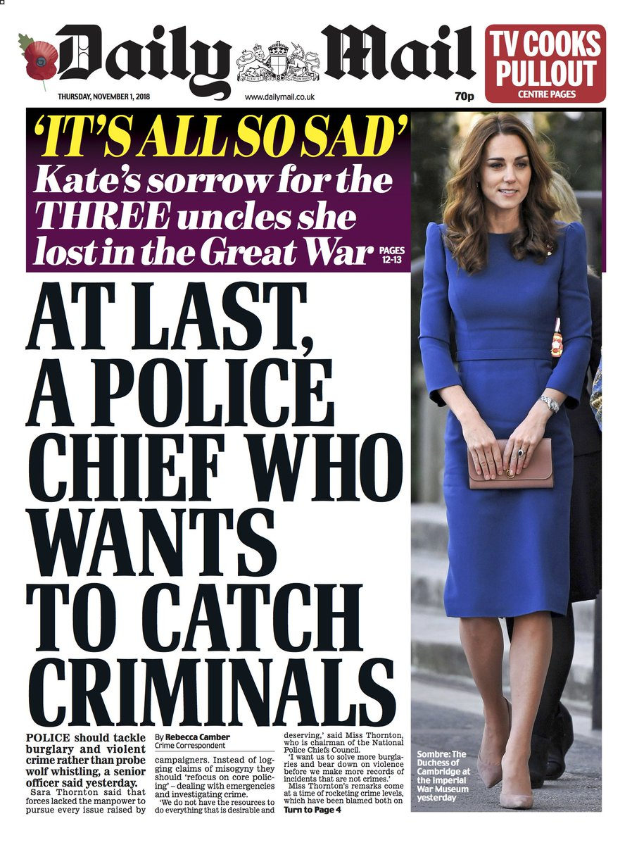 daily mail onl mysteries - HD1491×2000