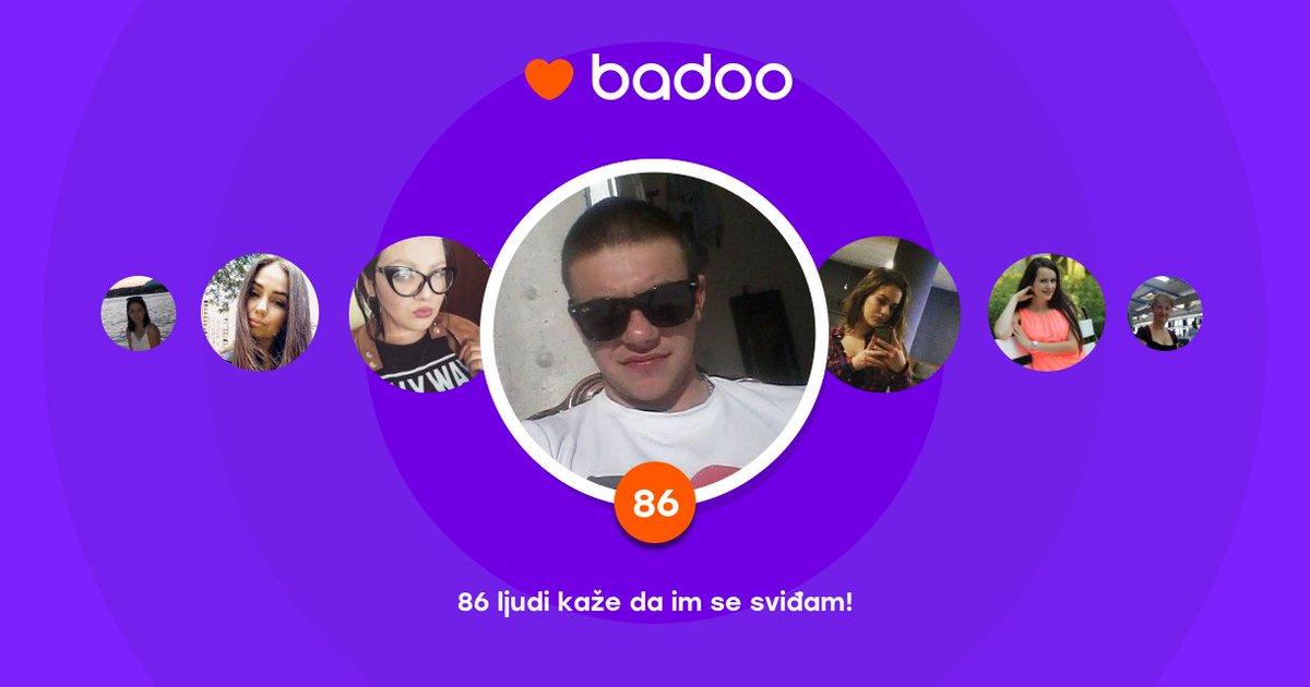 badoo profil löschen 2020 app