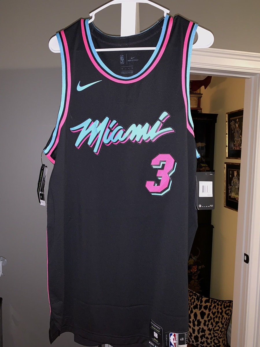 Aldonis Daslash On Twitter New Leaked Black Miami Heat Vice City Edition Jerseys Supposedly Sold By Fanatics Accidentally Not My Pictures Vice Https T Co Niw5jgj4j0