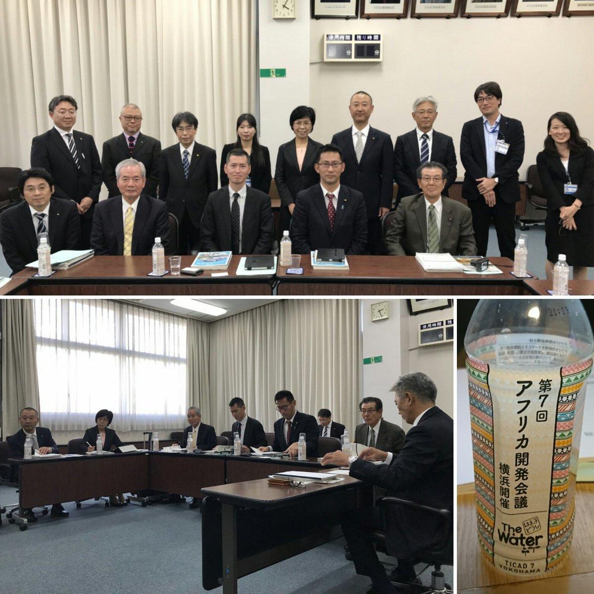 10月30日 横浜市視察。財政健全化について、4年間の中長期計画の資料より、計画~実績〜評価の過程を伺いました。鳥栖市は、事業評価を廃止しており、評価の改善が必要です。 評価ができる仕組みと中長期計画の必要性を議会で取り組んで参ります‼