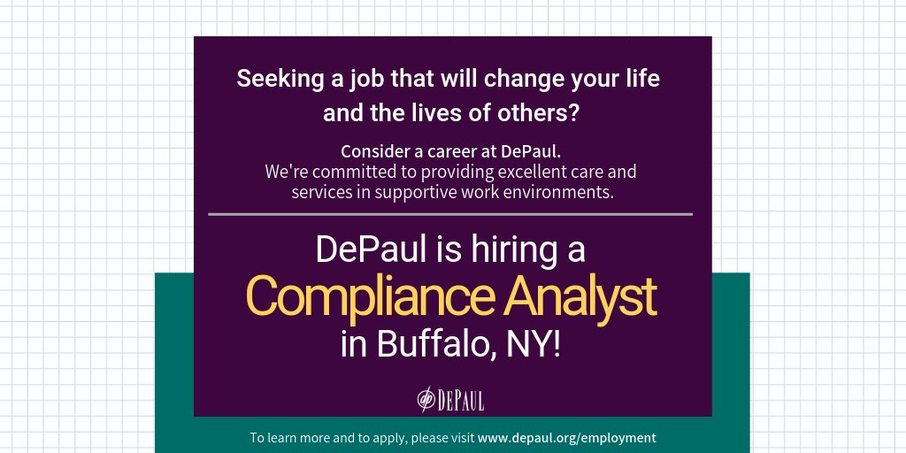 buffalojobs hashtag on Twitter