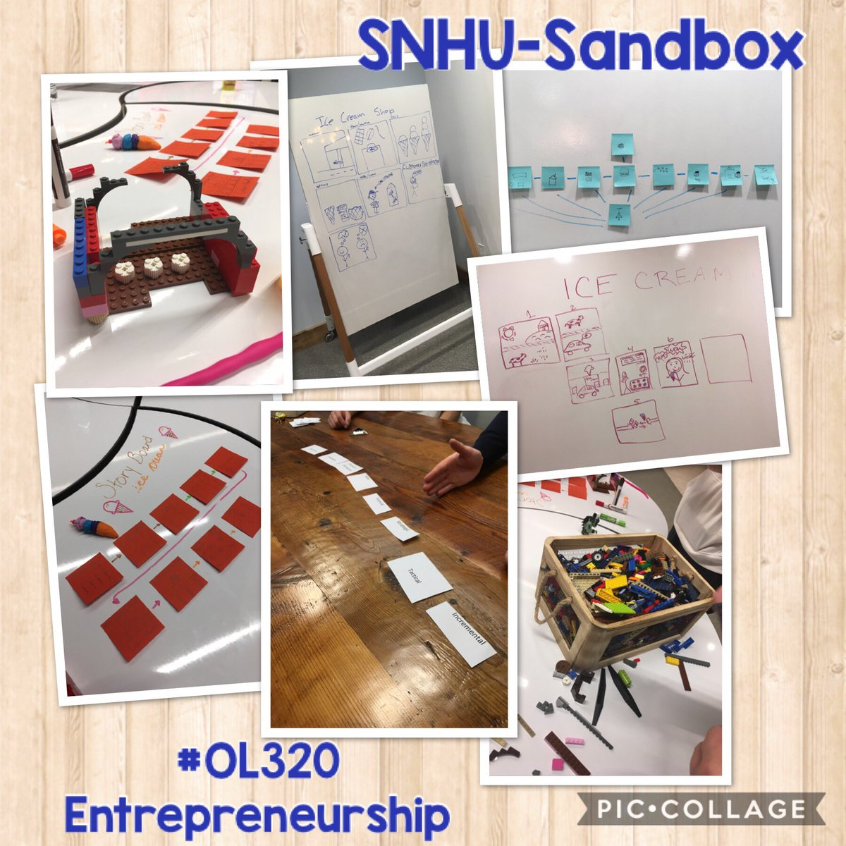 sandboxcollaborative sandboxsnhu twitter