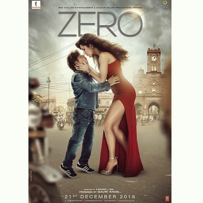 Isn't she the most beautiful!!! My friend with the loveliest heart...thanks for making Zero come true. https://t.co/5dt4C6EptR