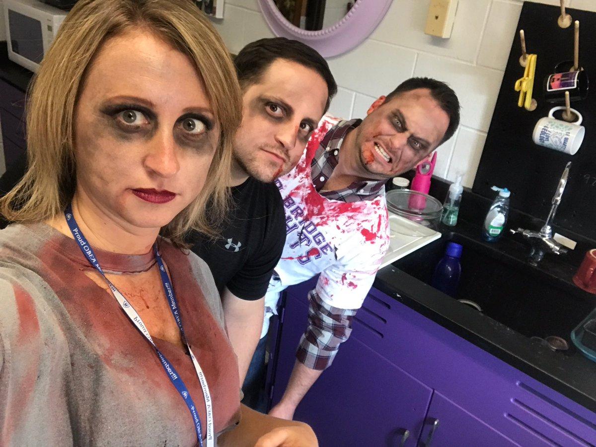 Happy Halloween!@MrsCotugno1 @PhillipsOBHS