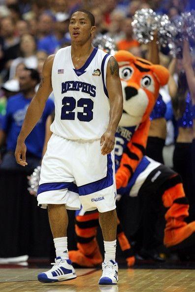 the best attitude 3bc80 62820 Memphis Basketball on Twitter: