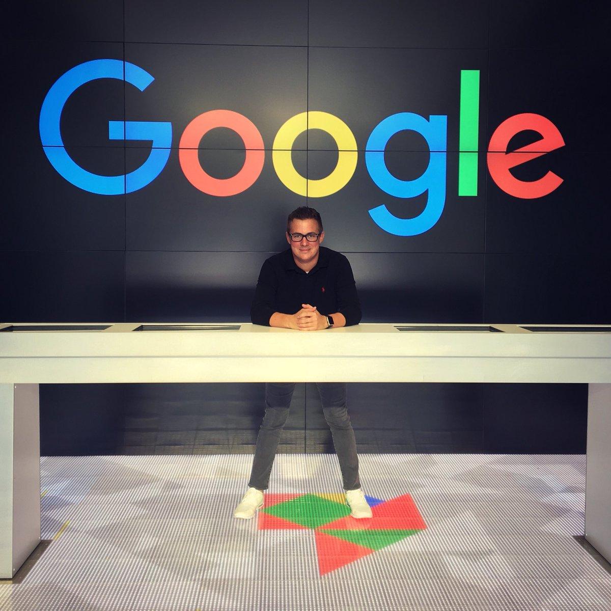 Работа в гугл вакансии удаленно чит на деньги в freelancer