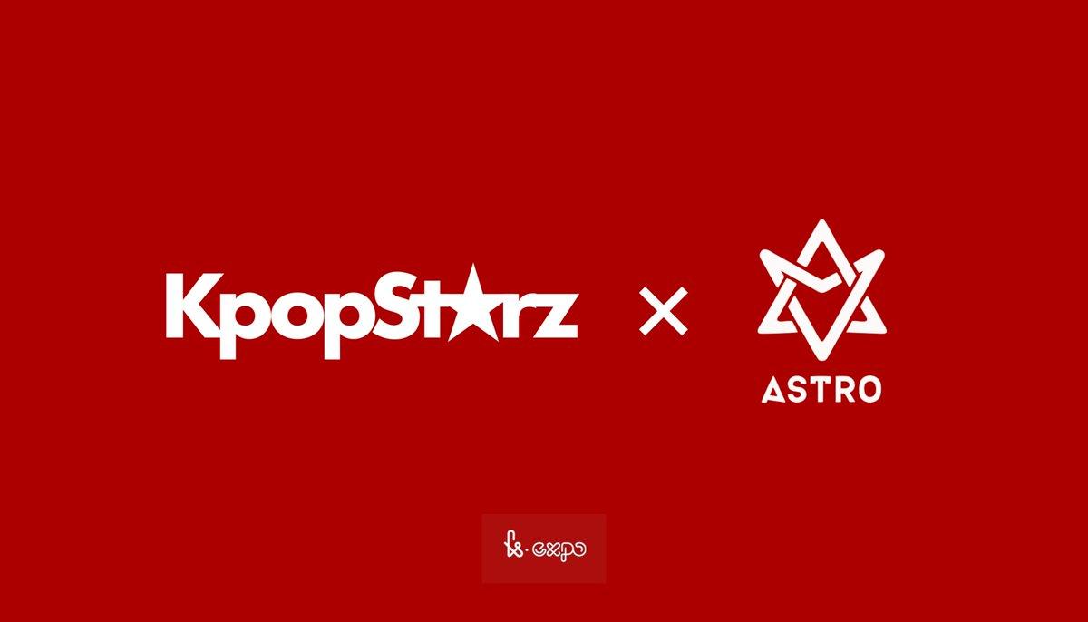 KpopStarz Live on Twitter: