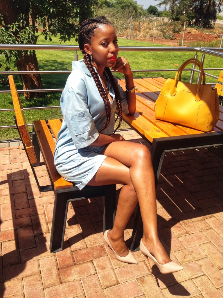 randevú zulu nő álláskeresés pole emploi 2015