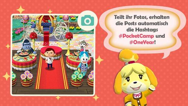Animal Crossing Pocket Camp - Seite 3 Dq580lRWsAACkQJ