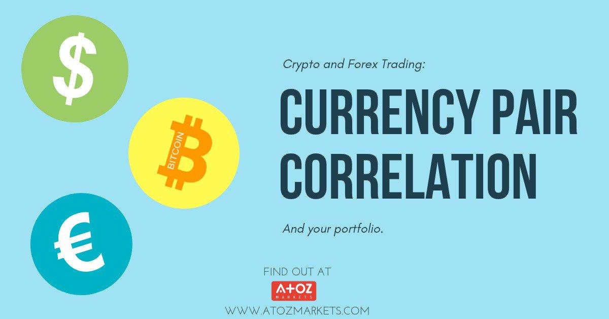 forexbitcoin.info