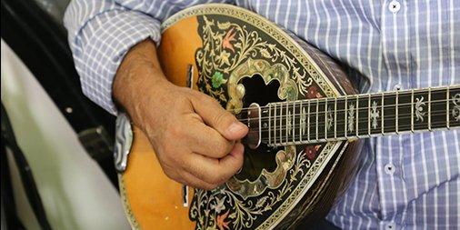online Die Bedeutung von Musik für die Gestaltung von Markenpersönlichkeit