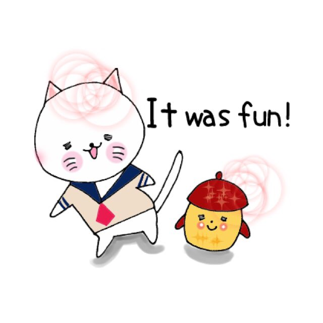 This is  the linesticker of 【nano nano】. Now on sale  https:// line.me/S/sticker/4837 474 &nbsp; …  The purchase is still 0 I hope you'll enjoy 【nano nano】 Thank you #igersjp #nanonano #linesticker  #Nowonsale<br>http://pic.twitter.com/Jf6WPkB1ui