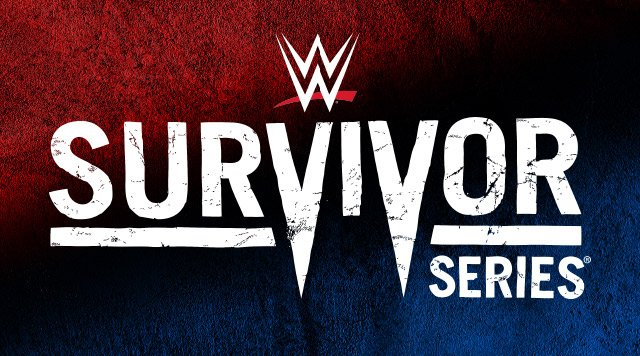 Spoilers: More Big WWE Survivor Series Matches Revealed