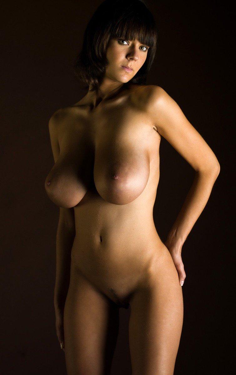 See her @ http://karinspolnikova-bigtits.blogspot.com @KarinSpolnikova @KARINSPOLNIKOV @Bigtitlover2 @bigboobz @bigboobs @schlupfwarzen @hugetits_huge @enormoustits1 @bignaturaltits @bignaturalboobs @BigNatRadio @hugenaturals @TopheavyTweets @Divine_Breasts