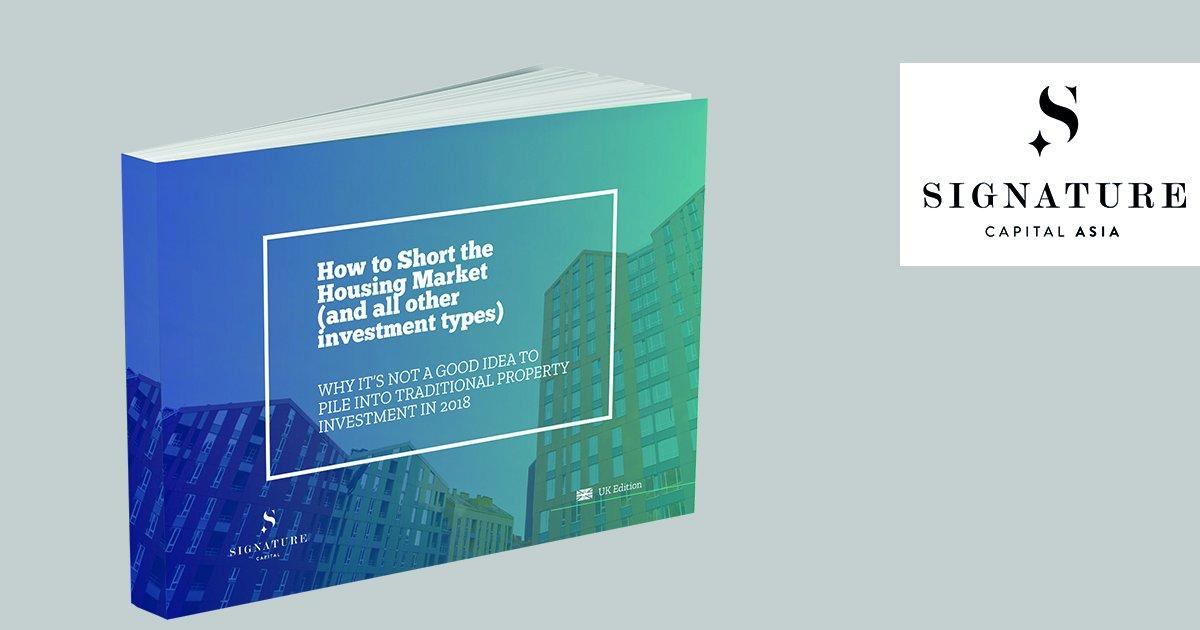pdf история зарубежной литературы xvii xviii вв методические указания по подготовке к практическим