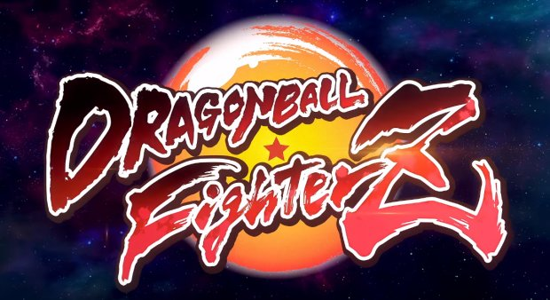 .@BandaiNamcoUS's #DragonBallFighterZ has reached a huge 3.5 million units sold worldwide https://t.co/LBHcgSfFDD